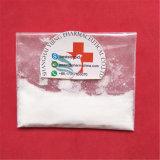 ボディービルのためのTrenbolone Hexahydrobenzylの炭酸塩の粉Parabolan