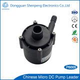Помпа высокого давления 12V 24V 48V DC миниая для охлаждая циркуляции