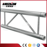 China-Aluminiumzapfen-Strichleiter-Binder