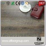 2/3/4mm Holz-Beschaffenheit Belüftung-Bodenbelag hergestellt in China