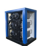 Ulta 조용한 일폭 유형 공기 압축기 제조자
