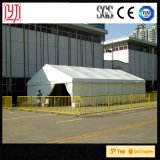 Стены PVC алюминиевого сплава шатер с высоким Qualitytuv, сертификат шатёр трудной напольный используемый Ce