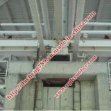 ゴム製Base Isolators (中国製)