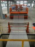 Анти--Срывая резиновый стальная конвейерная шнура