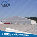 Grosses Party Tent mit PVC Roof