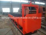 Huahong新しいねじ金か鉱石または石または砂の洗濯機