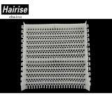 tablette de Har2400 Flush Grid Limited avec les bandes de conveyeur modulaires de cloison instantanée