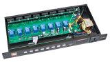 Psc-2000 Controlador secuenciador de alimentación profesional