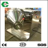 Трехмерное Mixer Granulator для All Kinds Dry Powder