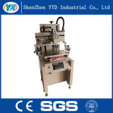 화면 인쇄 프로텍터를 위한 Ytd-4060 실크 인쇄 기계