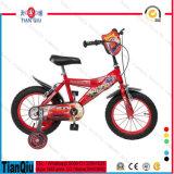 2016 neues Style MTB China Pushbike Kids Bicycle/Children Bike für 3 5 Years Old Kids Bike, Kid Bicicleta/Bicycle/Cycle