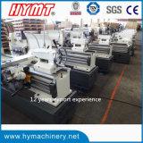 CS6150X1500 hohe Precision Abstand-Bed Metal Cutting Lathe Maschinen-/Metalldrehenmaschine