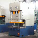 Presse-Maschine der Autoteil-Jh25