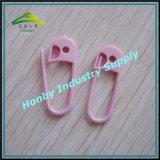 30mm Caja decorativa Pin plástico puntada marcadores para hacer punto o ganchillo (P160707A)