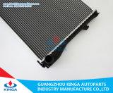 Un radiatore di alluminio dell'OEM 2246010 BMW di 728/735/740 di I'98 7e38 Mt