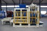 Hydraulischer Block, der Maschine herstellt