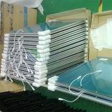 luz del panel de 600X600m m LED con el buen calor de aluminio