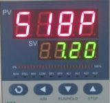 (12Liter) four à moufle 1600c à hautes températures pour l'équipement de laboratoire Mf-1600c-II