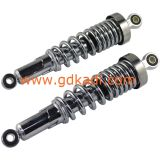 Gn125 Rear Shock Absorber di Kadi Motorcycle Parte