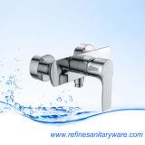 Robinet en alliage de zinc de vente chaud de bassin (R1117117CY)