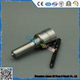 Сопло Dlla144p1707 инжектора Cr Bosch инжектора Cummins