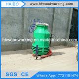 Macchina di legno dell'essiccatore di 8 Cbm con ISO/Ce