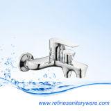 Faucet de lata de liga de zinco com venda quente (R1117117CY)