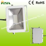 新製品IP65 20W SMD LEDの屋外の洪水ライト
