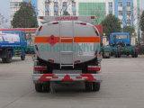 Dongfeng 5 CBMの移動式給油のトラック