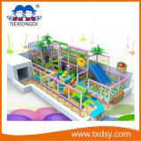 أطفال مطيعة قصد لعبة ليّنة كبير داخليّ قراصنة سفينة ملعب