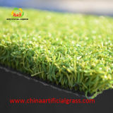 Sanhe Marca Golf Hierba de edificio comercial Mini Golf Putting Green Turf