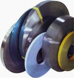 25mm свернутый гальванизированный стальной стальной материал для стекла и рулеток (65)