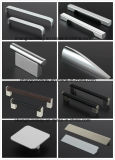 Ручки для шкафа/Kitchen&Other Furniture/Cabinet Handles (SN222)