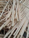 Natural Rattan Difusor Reeds