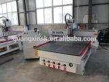 Máquina de grabado de madera del CNC del arte (GX-1325)