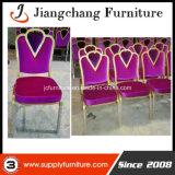 Алюминиевый стул банкета гостиницы трактира (JC-L09)