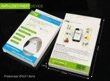 Bluetooth Анти--Потеряло искатель сигнала тревоги ключевой для выдвиженческого подарка