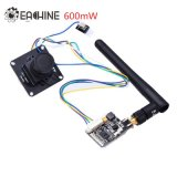 Eachine 700tvl 600MW 1/3 CMOS Fpv передача камеры With32CH 110/148 градусов для системы Fpv