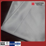 Тафта 75dx75d 170t/190t ткань 110/150cm белая/покрашенная