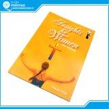 Impression éducative de livre d'élève d'obligatoire parfait