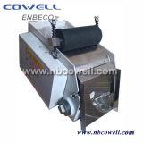 Магнитный сепаратор для конвейерных