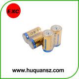 Batterie der alkalische Batterie-langen Lebensdauer-Lr14 für elektronische Zubehör