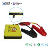 Miniautobatterie-Autoteile springen Starter