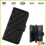 Productos de la caja del teléfono celular de la carpeta nuevos en el mercado de China