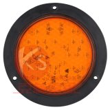 PUNKT genehmigte LED-Endstück-Enddrehung-Rückseiten-Kombinations-Licht