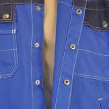 Куртка напольного Workwear водоустойчивая для работников