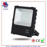 Nueva luz de inundación de las aletas LED del radiador del estilo 50W
