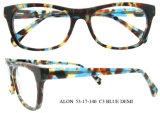 Самая последняя Handmade оптовая продажа Eyewear оптически рамок стекел глаза ацетата