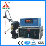 Sistema de control infrarrojo de la medida de la temperatura de la exactitud con el calentador de inducción (JLA)