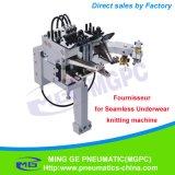 Фидер пряжи OEM/ODM для машины безшовного нижнего белья (-комбинация)